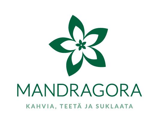 Bar & Mandragora