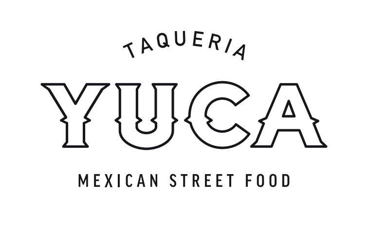 Bar & Yuca