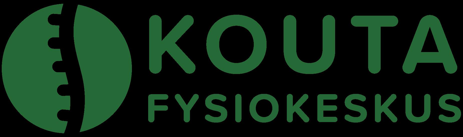 Fysiokeskus Kouta